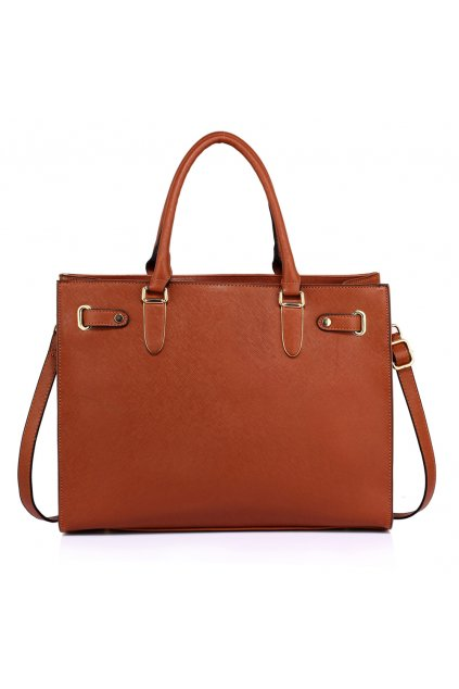 AG00521 BROWN 1