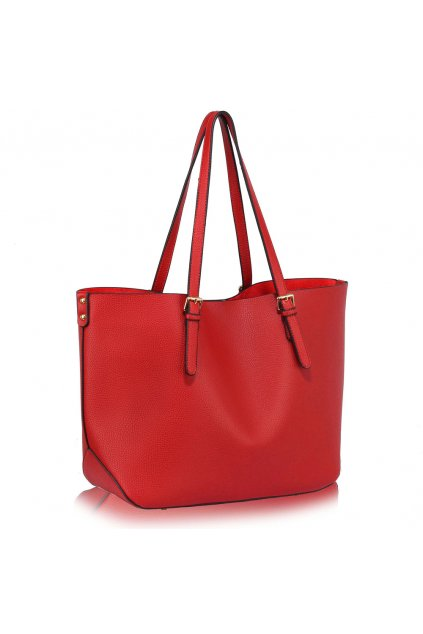 LS00265 RED 1
