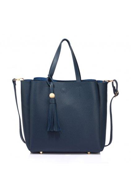 Námornícka kabelka na rameno Annie AG00550