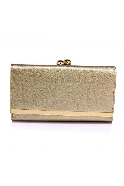 Zlatá peňaženka Thea AGP1050A