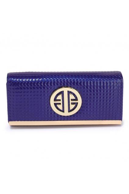 Námornícka peňaženka Barbara AGP1058A