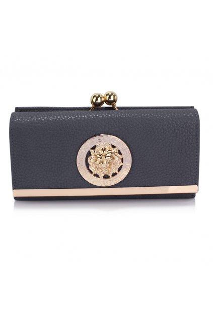 Námornícka peňaženka Bella LSP1068A