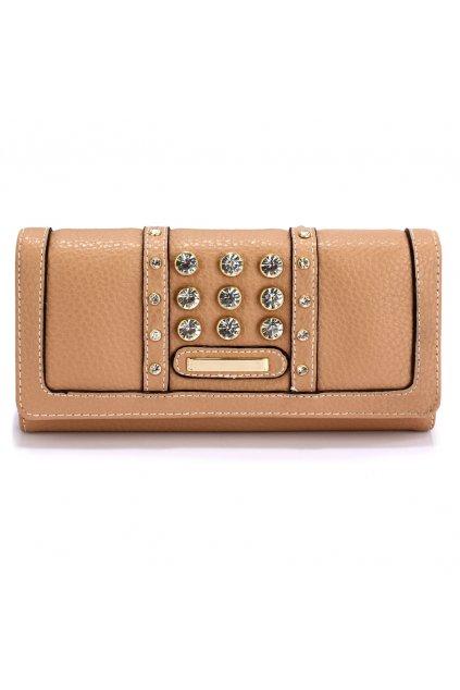 Telová peňaženka Carmen LSP1041A