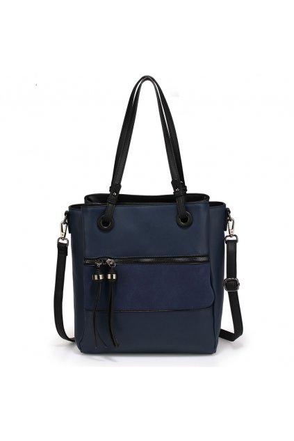 Námornícka kabelka na rameno Sophie AG00553