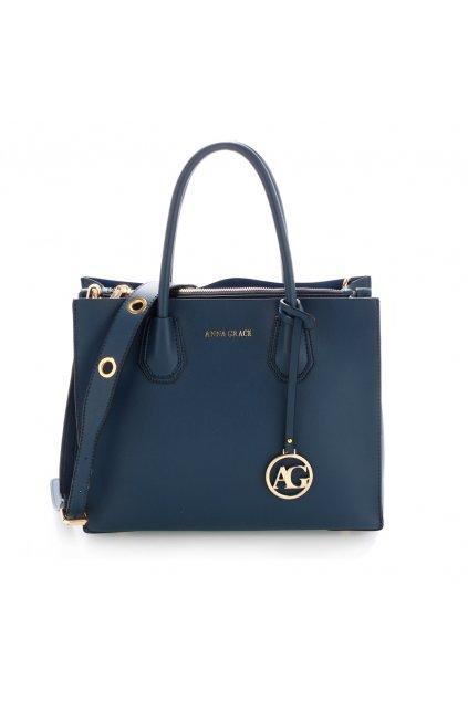 Námornícka kabelka do ruky Chloe AG00559
