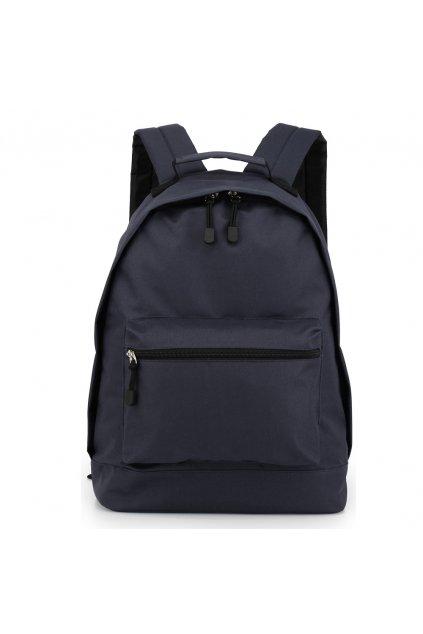 Námornícky ruksak Lola AG00585