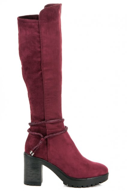 2fee76989c81d Hnedé dámske topánky na plochom opätku Vinceza 1266/5BR | NAJ.SK