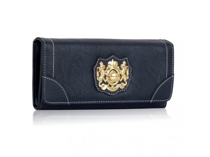 Peňaženka Arlene námornícka LSP1040