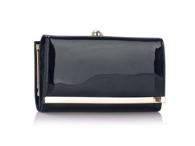 Peňaženka Cindy námornícka LSP1050