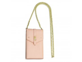 AG00636 Pink 1