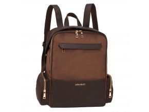 Kávový ruksak Isabell AG00572