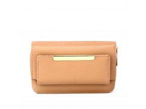 Telová peňaženka pre ženy Kendal AGP1097