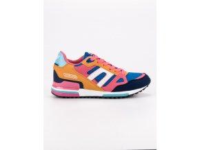 Farebná športová obuv AxBoxing