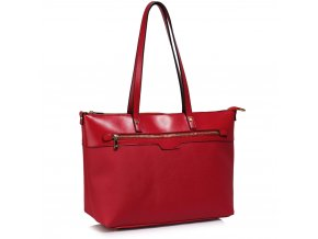 LS00121 RED 1