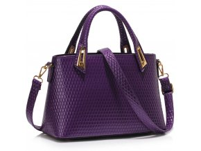 LS00273A PURPLE 1
