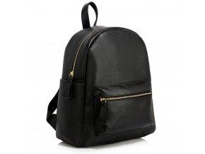 LS00186C BLACK 1
