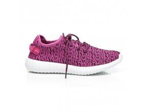 Dámska športová obuv VICES 8124-23F veľ.č. 39 (Veľkosť UK7 / EUR 40)