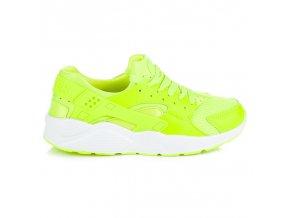 Výpredaj obuvi za najlepšie ceny na Svk cz - NAJ.SK c8b541bd0e9
