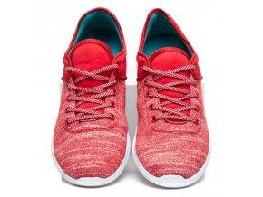 Štýlová športová obuv SLIM FIT BK-08R veľ.č. 36, 37, 40 (Veľkosť UK7 / EUR 40)