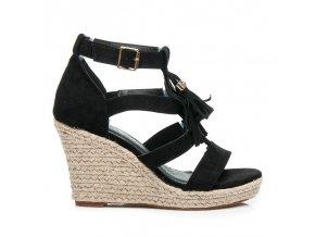 boho sandale 6021 1b