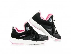 Športové topánky pre ženy B7106B/P