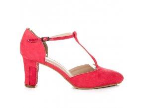 elegantne sandale na stlpci c25r (1)