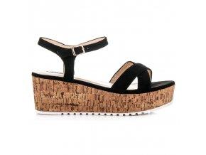 sandalki na korku 3262542407