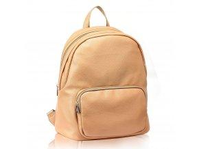 Telový ruksak Carlie AG00524