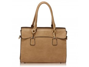 AG00342 TAUPE 1