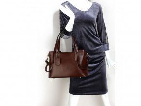 AG00528 BROWN 1