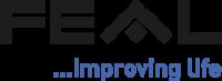 logo_FEAL