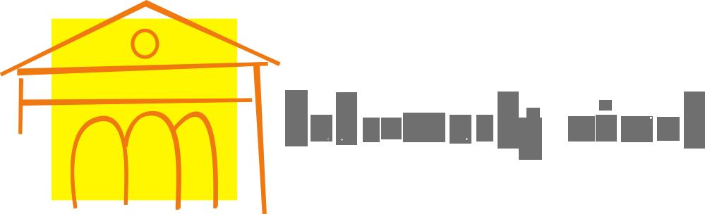 Habrovanský_zámek_logo