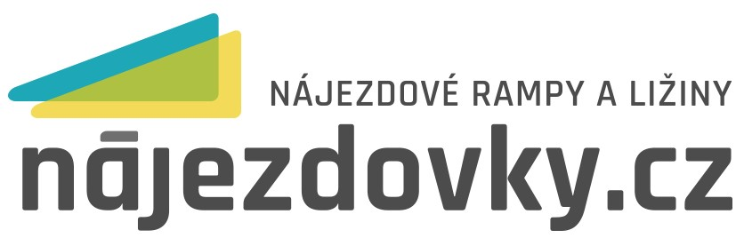 Nájezdovky.cz