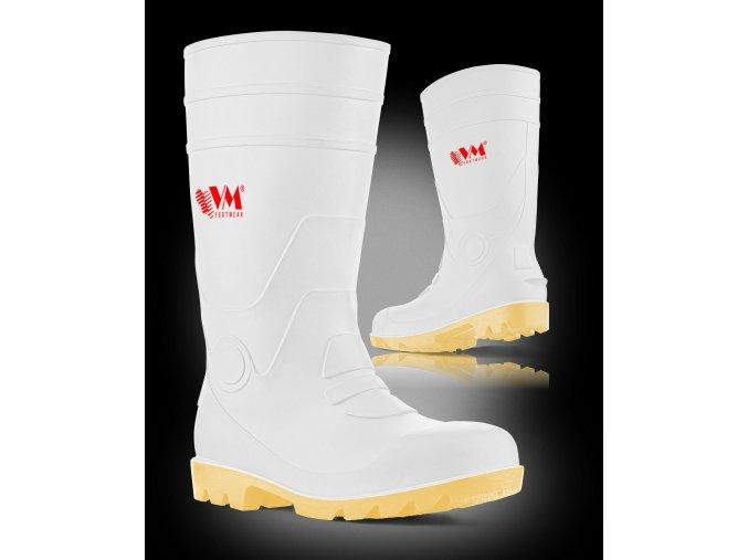 vm footwear 1003 O4 NAGANO b