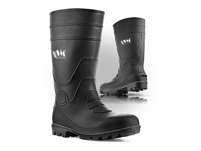 vm footwear 1004 O4 OSAKA w