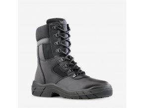pracovna obuv artra ARKADA 962 6260 O2 FO