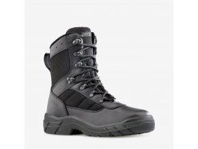 pracovna obuv artra ARMAGEDON 974 6260 O2 FO