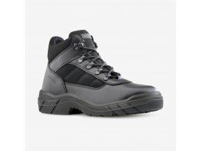 pracovna obuv artra ARSENAL 954 6260 S3