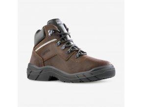 pracovna obuv artra ARLES 947 4560 S3