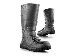 vm footwear 01010 S3 SANDIEGO w