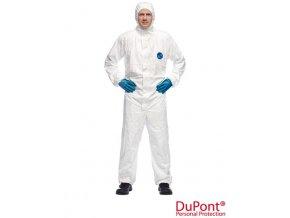 Ochranný oblek TYVEKX-CH5W