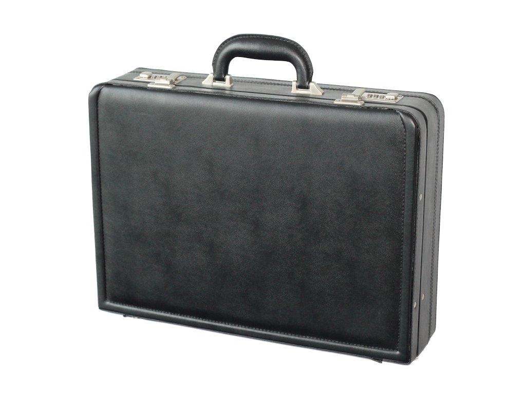 163918 3 atache kufr d n cerna