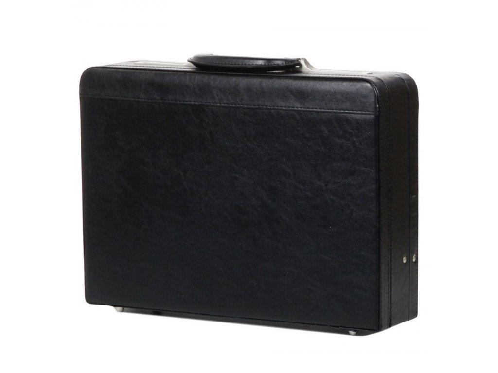 189655 atache kufr snowball 45 black