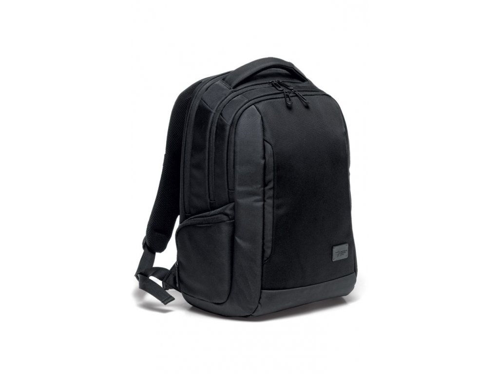 169690 10 batoh roncato desk tech black