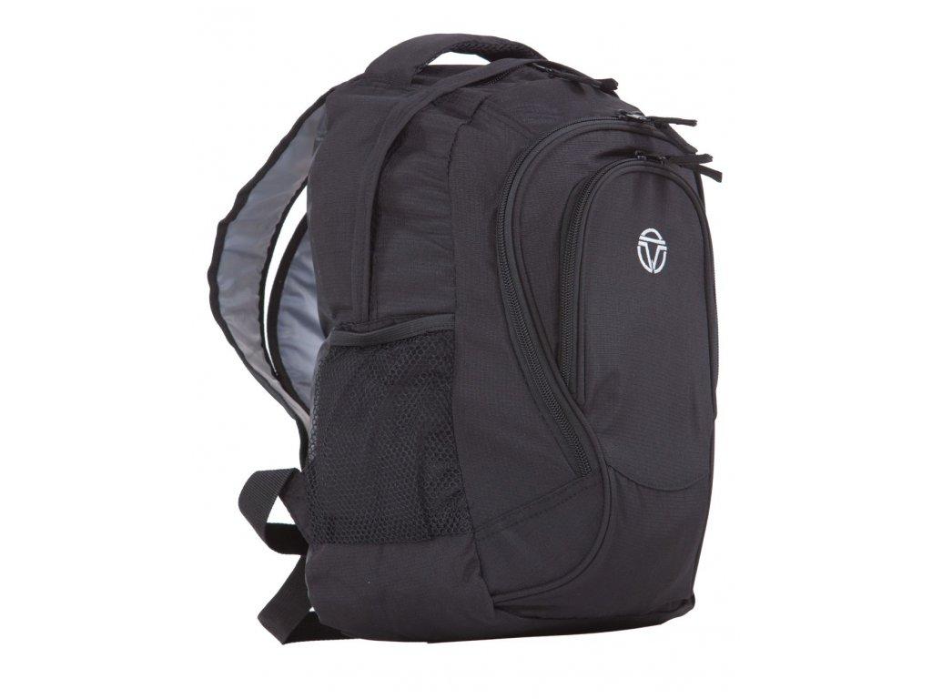 168817 3 batoh travelite basics black