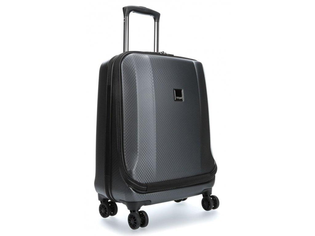 165175 6 business kufr titan xenon deluxe s graphite