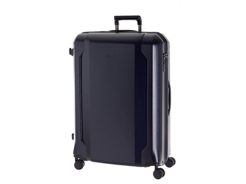 166636 5 cestovni kufr d n l modra