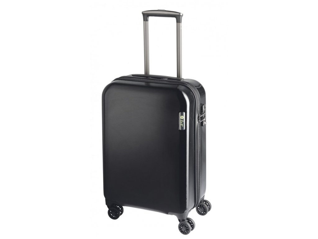 164590 2 cestovni kufr d n s cerna