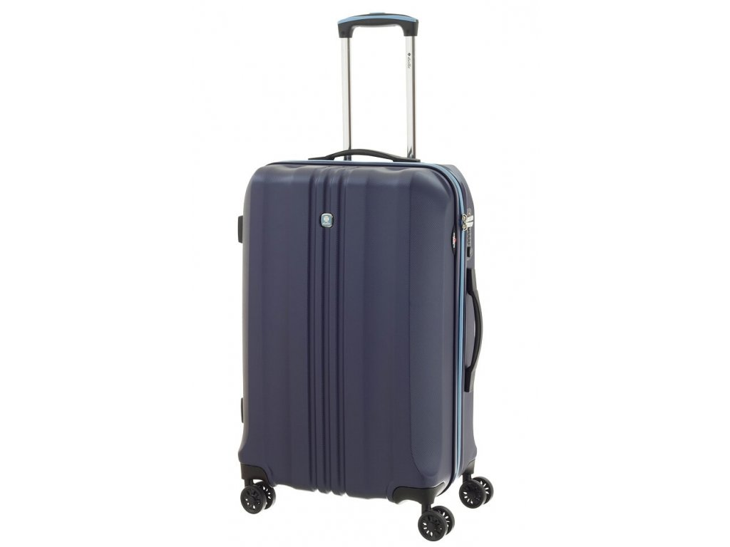165457 6 cestovni kufr dielle m modra