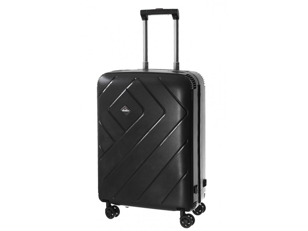 165223 6 cestovni kufr dielle m cerna